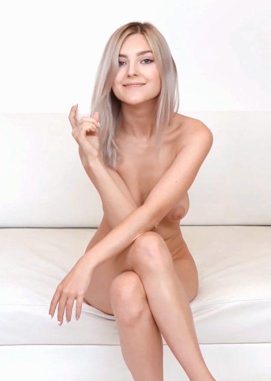 Russische porno darstellerin