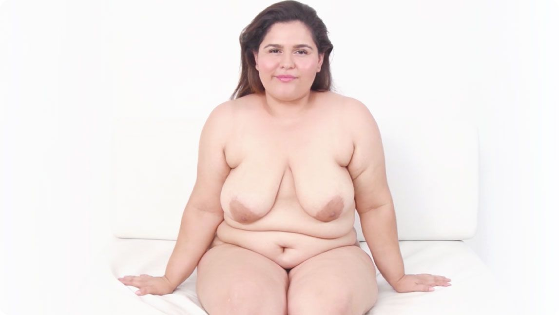 Karla Lane
